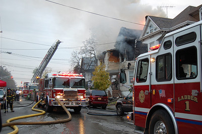 Paterson 10-19-13  CT  (28)