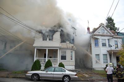 Paterson 10-19-13  CT  (5)