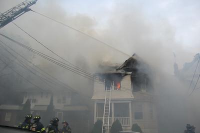 Paterson 10-19-13  CT  (24)