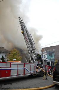 Paterson 10-19-13  CT  (2)