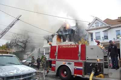 Paterson 10-19-13  CT  (12)