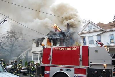 Paterson 10-19-13  CT  (19)
