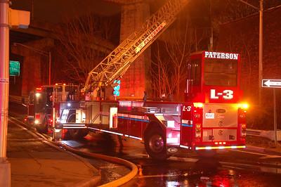 Paterson 3-6-13 023