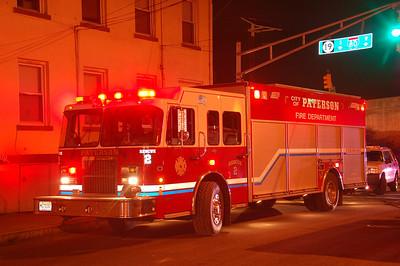 Paterson 3-6-13 022
