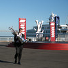 9043.jpg A private security guard for The America's Cup