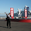 9042.jpg A private security guard for The America's Cup