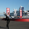 9044.jpg A private security guard for The America's Cup