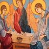 Pentecost 2013 (6).jpg