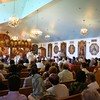 Pentecost 2013 (17).jpg
