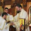 Pentecost 2013 (35).jpg