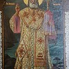 Pentecost 2013 (54).jpg