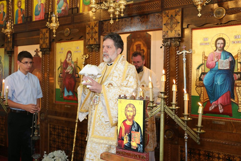 Pentecost 2013 (32).jpg
