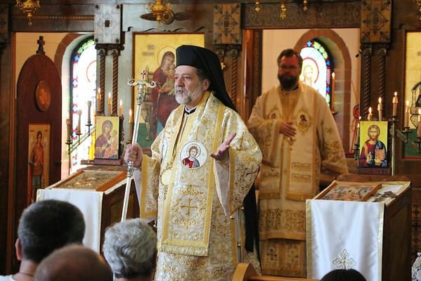 Pentecost 2013 (12).jpg