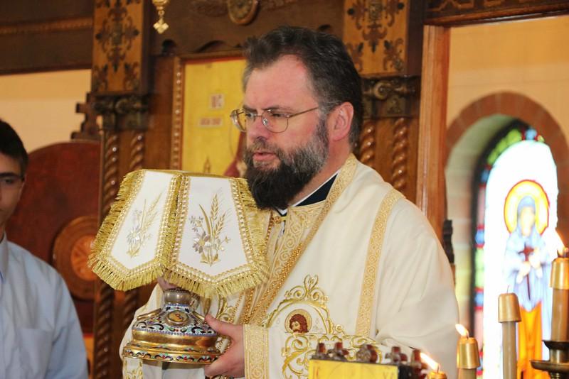 Pentecost 2013 (36).jpg