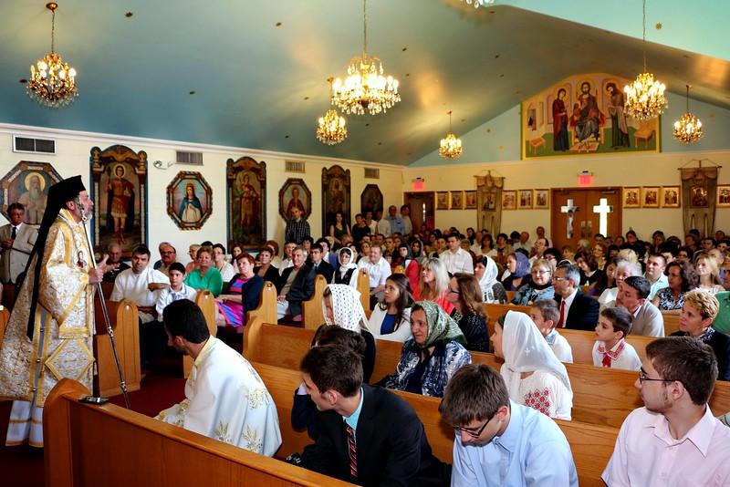 Pentecost 2013 (20).jpg