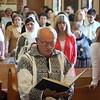 Pentecost 2013 (9).jpg