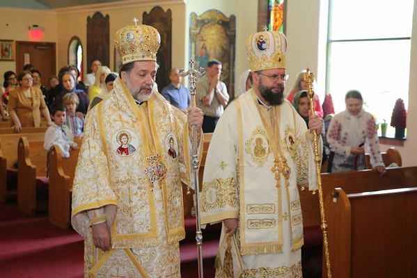 Pentecost 2013 (5).jpg