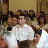 Pentecost 2013 (25).jpg
