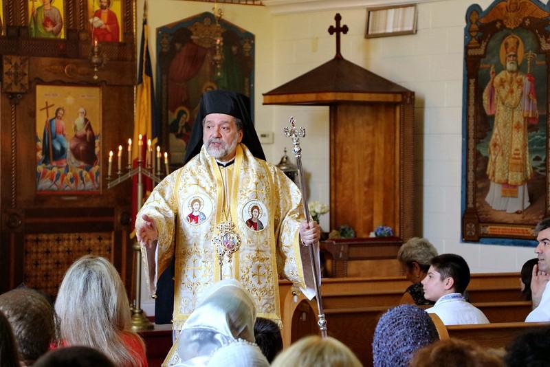 Pentecost 2013 (18).jpg