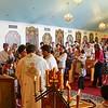 Pentecost 2013 (45).jpg