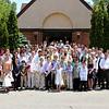 Pentecost 2013 (63).jpg