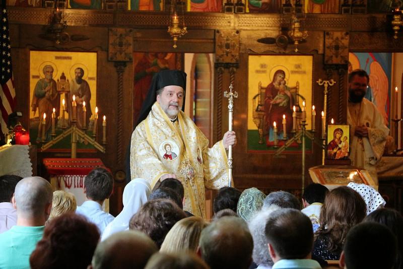 Pentecost 2013 (16).jpg