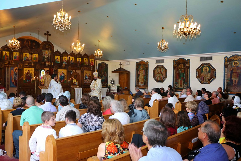 Pentecost 2013 (55).jpg