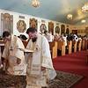 Pentecost 2013 (52).jpg