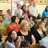 Pentecost 2013 (60).jpg