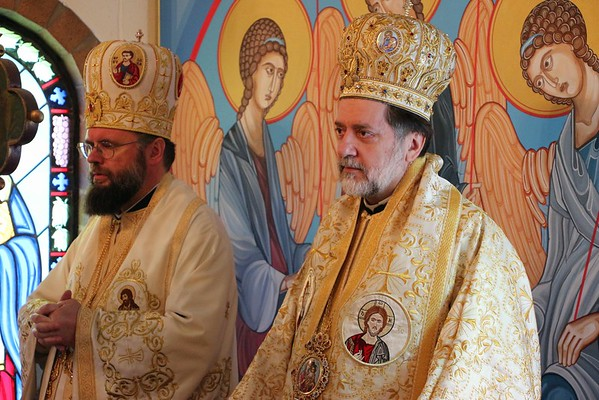 Pentecost 2013 (10).jpg