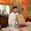Pentecost 2013 (7).jpg