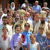 Pentecost 2013 (62).jpg