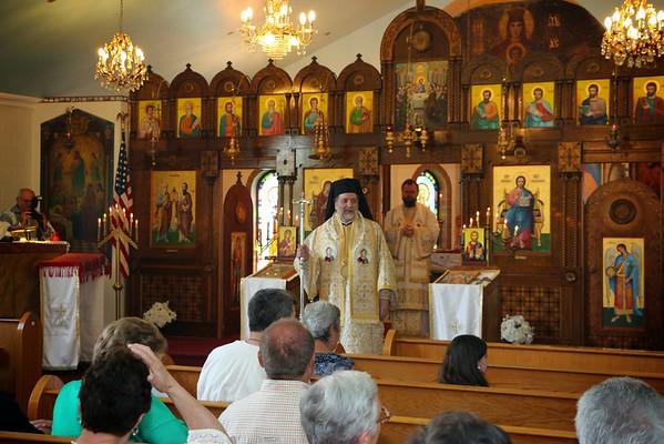 Pentecost 2013 (11).jpg