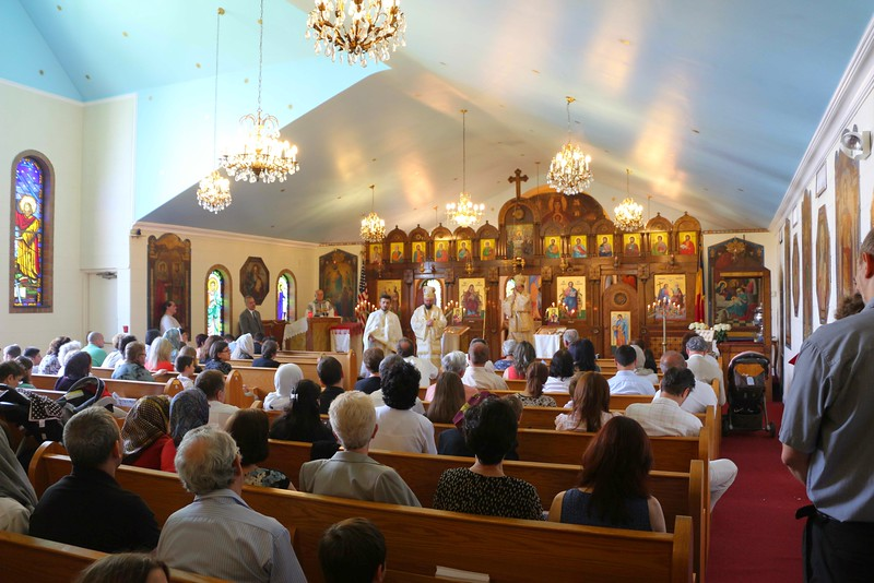 Pentecost 2013 (57).jpg