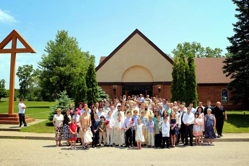 Pentecost 2013 (64).jpg