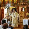 Pentecost 2013 (13).jpg