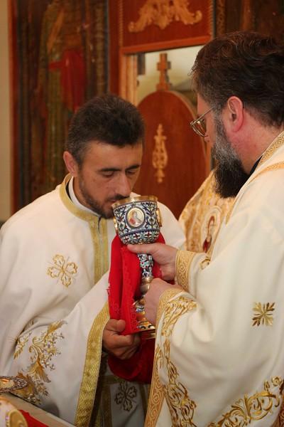 Pentecost 2013 (43).jpg