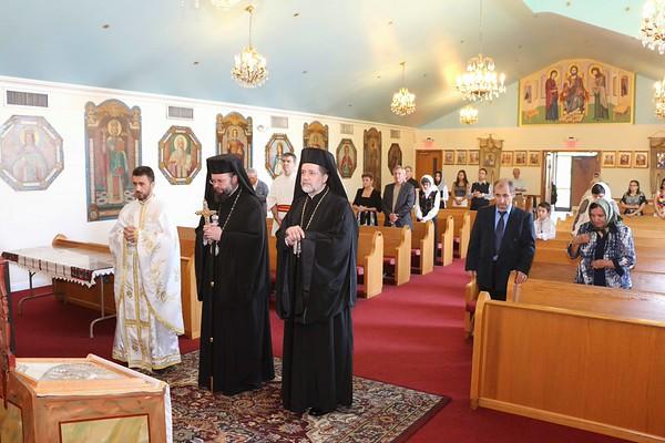 Pentecost 2013 (4).jpg