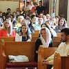 Pentecost 2013 (27).jpg