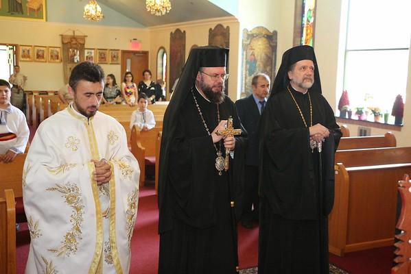Pentecost 2013 (3).jpg