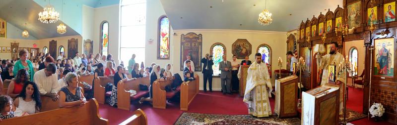 Pentecost 2013 (39).jpg