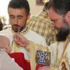 Pentecost 2013 (47).jpg