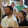 Pentecost 2013 (26).jpg
