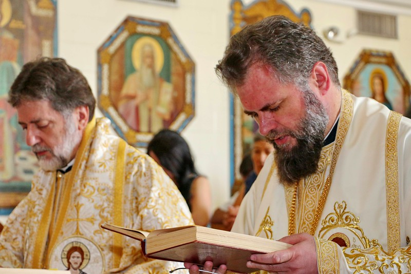 Pentecost 2013 (49).jpg