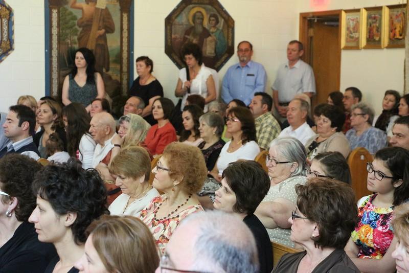 Pentecost 2013 (19).jpg