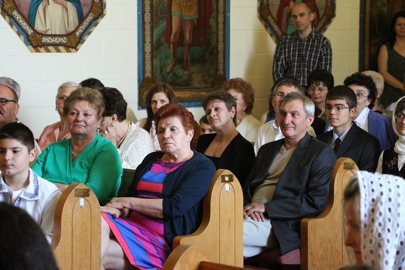 Pentecost 2013 (21).jpg