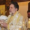 Pentecost 2013 (33).jpg