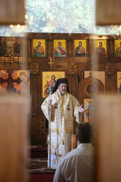 Pentecost 2013 (14).jpg