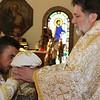 Pentecost 2013 (31).jpg