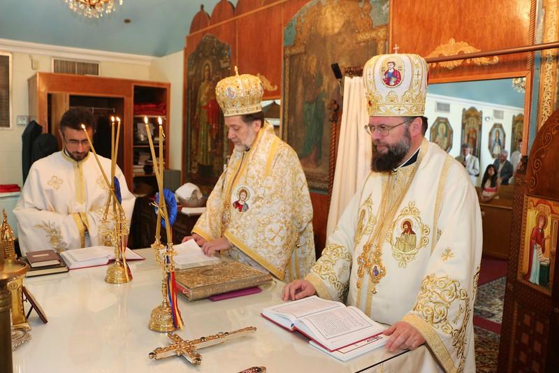 Pentecost 2013 (8).jpg